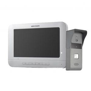Αναλογικό-Μόνιτορ-Θυροτηλεόρασης-HIKVISION-DS-KH2220
