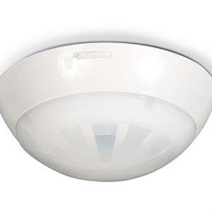 Ανιχνευτής-Οροφής-CROW-TLC-360