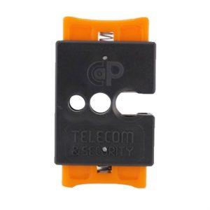 Απογυμνωτής-Καλωδίων-Τύπου-COAXIAL-TELECOM-SECURITY-SPC