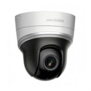 Ασύρματη-ενσύρματη-δικτυακή-κάμερα-HIKVISION DS-2DE2204IW-DE3W