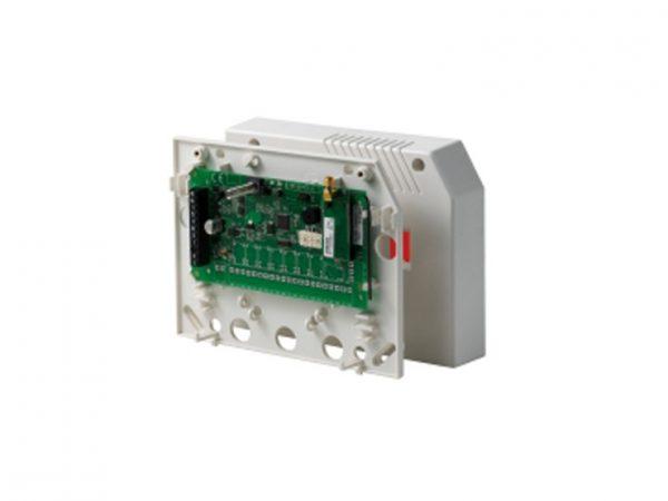 Ασύρματος-Δέκτης-Για-Πίνακες-SPC-SPC-W130.100