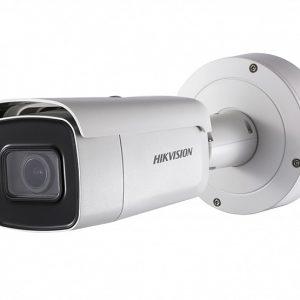 Δικτυακή-Κάμερα-Bullet-HIKVISION-DS-2CD2643G0-IZS