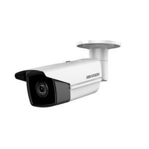 Δικτυακή-Κάμερα-Bullet-HIKVISION-DS-2CD2T45FWD-I5-2.8