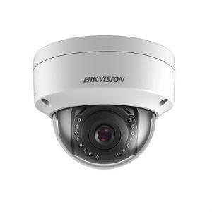 Δικτυακή-Κάμερα-Dome-HIKVISION-DS-2CD1143G0-I-2.8
