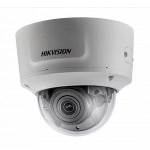 Δικτυακή-Κάμερα-Dome-HIKVISION-DS-2CD2743G0-IZS