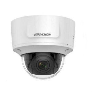 Δικτυακή-Κάμερα-Dome-HIKVISION-DS-2CD2745FWD-IZS