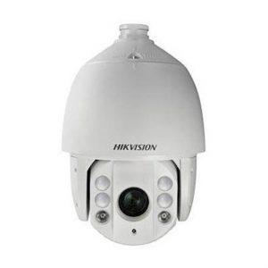 Δικτυακή-Κάμερα-IR Speed-Dome-HIKVISION-DS-2DE7232IW-AE