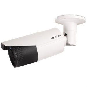 Δικτυακή-κάμερα-Bullet-HIKVISION-DS-2CD1621FWD-IZ
