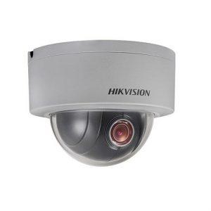 Δικτυακή-κάμερα-HIKVISION-DS-2DE3204W-DE