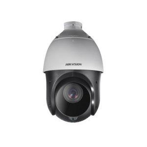Δικτυακή-κάμερα-IR-Speed-Dome-HIKVISION-DS-2DE4215IW-DE