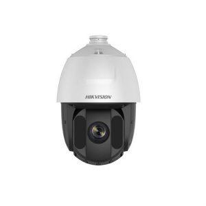 Δικτυακή-κάμερα-IR-Speed-Dome-HIKVISION-DS-2DE5225IW-AE