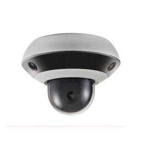 Δικτυακή-κάμερα-Speed-Dome-HIKVISION-DS-2DE2A404IW-DE3