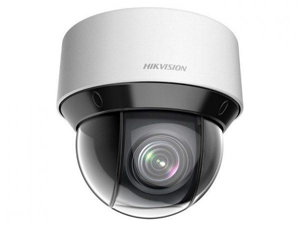 Δικτυακή-κάμερα-Speed-Dome-HIKVISION-DS-2DE4A225IW-DE