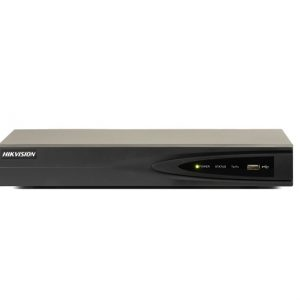 Δικτυακό-Καταγραφικό-(NVRs)-HIKVISION-DS-7604-NI-K1-4P