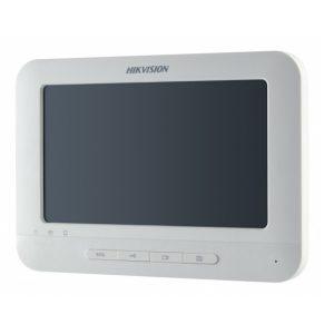 Δικτυακό-(IP)-Μόνιτορ-θυροτηλεόρασης-HIKVISION-DS-KH6310-W