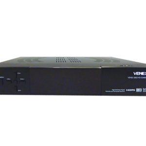 Δορυφορικός-Δέκτης-COMBO-VENEX3602HD
