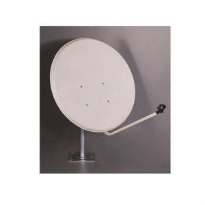 Δορυφορικό-Κάτοπτρο-70Χ80