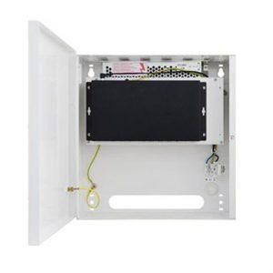 Επίτοιχο-Ethernet-Switch-6-θυρών-PULSAR-S64-C