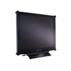 Επαγγελματικό-Surveillance-Monitor-19''-AG NEOVO-SΧ-19E