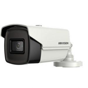 Κάμερα-Bullet-4in1-HIKVISION-DS-2CE16U1T-IT3F-2.8