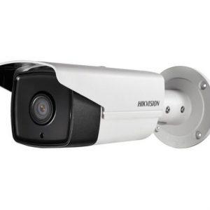 Κάμερα-Bullet-HIKVISION-DS-2CE16C0T-IT3F-2.8