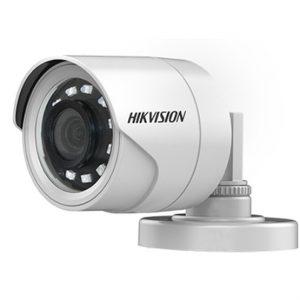 Κάμερα-Bullet HIKVISION-DS-2CE16D0T-I2FB 2.8