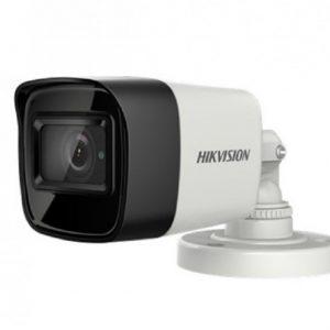 Κάμερα-Bullet-HIKVISION-DS-2CE16D0T-ITF 2.8