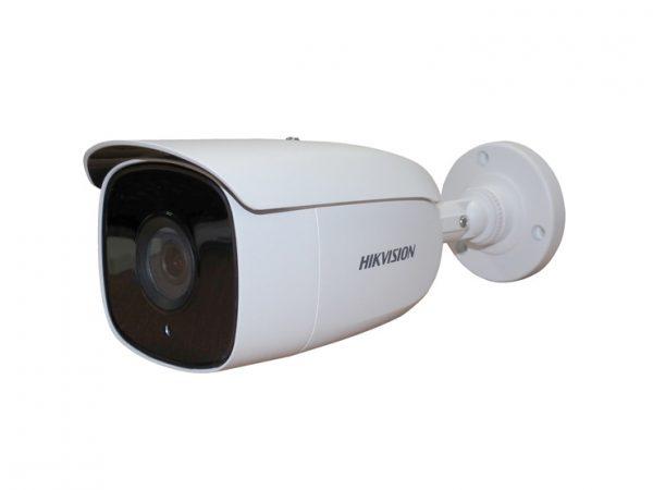 Κάμερα-Bullet-HIKVISION-DS-2CE18U8T-IT3-2.8