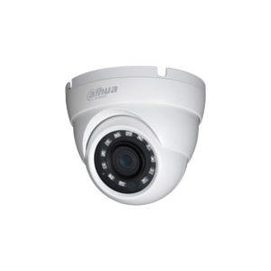 Κάμερα-Dome-DAHUA-HAC-HDW1200M-S4