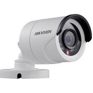Κάμερα- Dome-HIKVISION-DS-2CE16C0T-IRPF-2.8