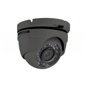 Κάμερα-Dome-HIKVISION-DS-2CE56C0T-IRM-2.8-GREY