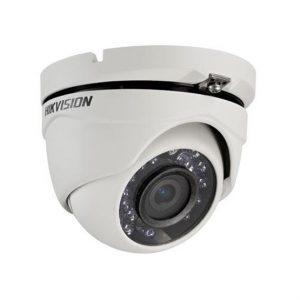 Κάμερα-Dome-HIKVISION-DS-2CE56C0T-IRMF-2.8