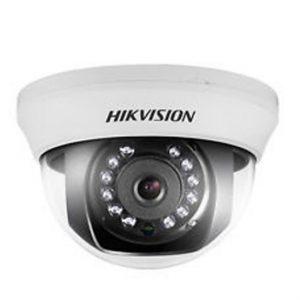 Κάμερα-Dome-HIKVISION-DS-2CE56C0T-IRMMF-2.8