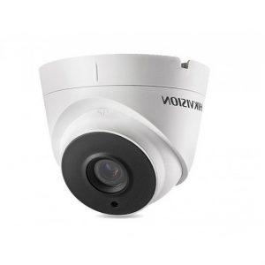 Κάμερα-Dome-HIKVISION-DS-2CE56D0T-IΤ3F-2.8