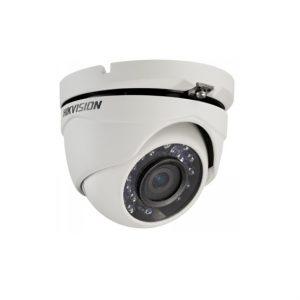 Κάμερα-Dome-HIKVISION-DS-2CE56D0T-IRMF-2.8
