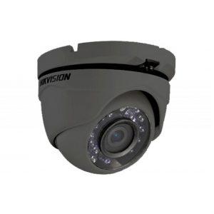 Κάμερα-Dome-HIKVISION-DS-2CE56D0T-IRMF-2.8-GREY