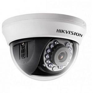 Κάμερα-Dome-HIKVISION-DS-2CE56D0T-IRMMF-2.8