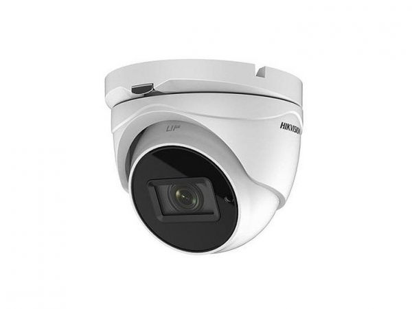 Κάμερα-Dome-HIKVISION-DS-2CE56H0T-IT3ZF