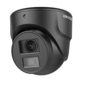 Κάμερα-Dome-HIKVISION-DS-2CE70D0T-ITMF- 2.8