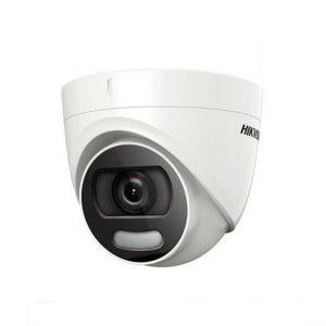 Κάμερα-Dome-HIKVISION-DS-2CE72DFT-F 3.6