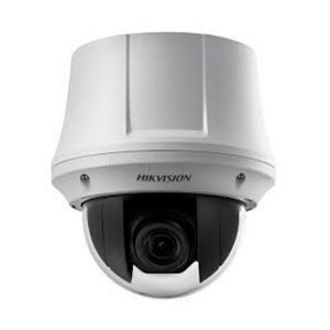 Κάμερα-Speed-Dome-HIKVISION-DS-2AE4215T-D3