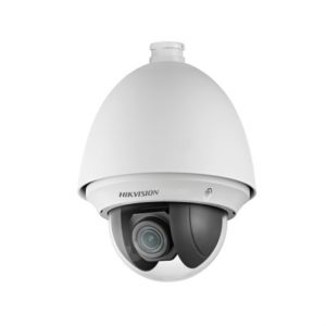 Κάμερα-Speed-Dome-HIKVISION-DS-2AE5225T-A