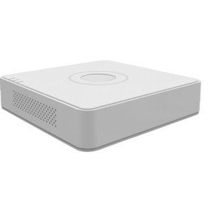 Καταγραφικό-DVR-4ch-DS-7104-HGHI-F1