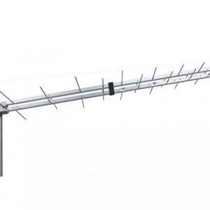 Κεραία-Λογαριθμική-UHF-PL-HD28A