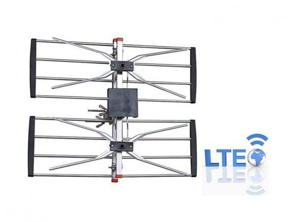 Κεραία-Πλέγμα-Μίνι-Αλουμινίου-LTE