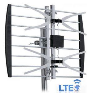 Κεραία-Πλέγμα-Μίνι-Αλουμινίου-LTE L-948A