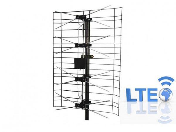 Κεραία-Πλέγμα-Σύρμα-LTE-SNY-008