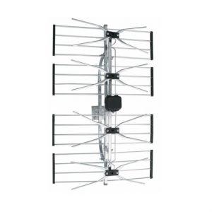 Κεραία-Πλέγμα-L-WA800S