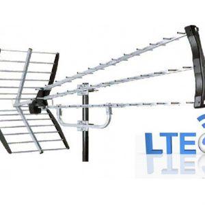 Κεραία-Τριπλή-Μεσαία-LTE-TEL-700