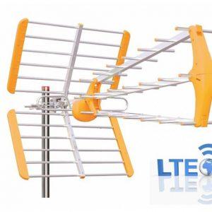 Κεραία-Τριπλή-LTE-WC430